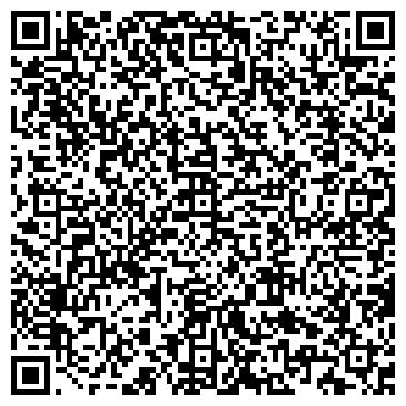 QR-код с контактной информацией организации ГРЕЙТ РЕАЛИТИ