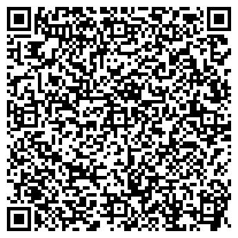 QR-код с контактной информацией организации ООО StylePrint