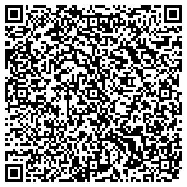 QR-код с контактной информацией организации Corp. Фотостудия/Фотограф Наталья Ключка