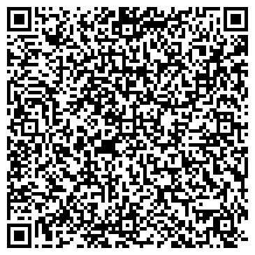 QR-код с контактной информацией организации ИП Кузьмич М. В.