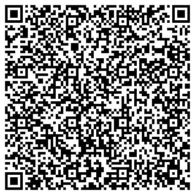 QR-код с контактной информацией организации ЧТУП «Товар дня»