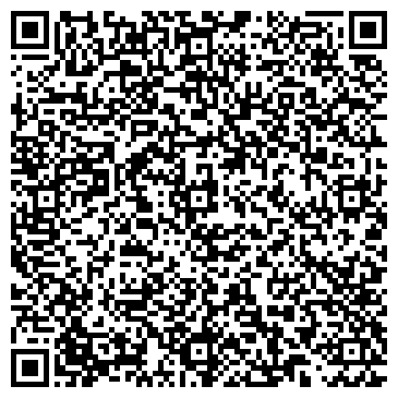 QR-код с контактной информацией организации ООО СамарскаяСервиснаяСлужба