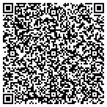 QR-код с контактной информацией организации ИП Ким Виталий Владимирович