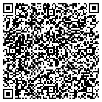 QR-код с контактной информацией организации Anka Makine, ООО