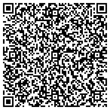 QR-код с контактной информацией организации ИП Шамурзаев А.Н.