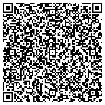 QR-код с контактной информацией организации ип Монолит Бетон