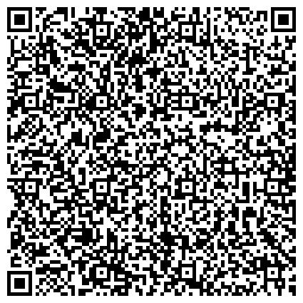 QR-код с контактной информацией организации ТОО  Absolut строй — Караганда   Подробнее: http://karaganda.webprorab.com/Absolut-stroi0/