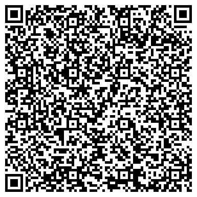 """QR-код с контактной информацией организации ИП Оздоровительный комплекс """"Маулен"""""""
