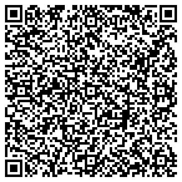 QR-код с контактной информацией организации КГУ Аршалынский агротехнический колледж.