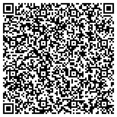 QR-код с контактной информацией организации ООО Издательский дом OPTIMA TECHNOLOGIES в Бишкеке