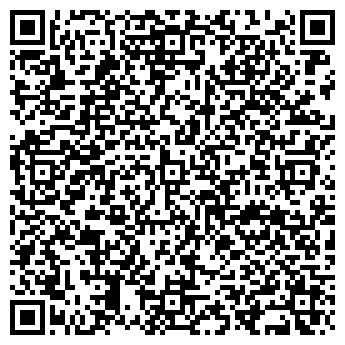 QR-код с контактной информацией организации Лекунович, ЧТУП