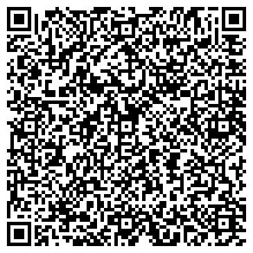 QR-код с контактной информацией организации ООО Изготовление Памятников