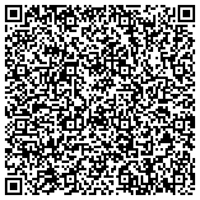 """QR-код с контактной информацией организации ООО Ювелирный гипермаркет """"Золотой Стандарт"""""""