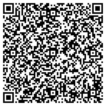 QR-код с контактной информацией организации ООО ПОЛИТЕХФОРМ-М