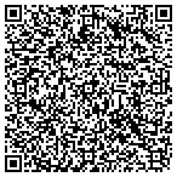 """QR-код с контактной информацией организации ООО Салон мебели""""Royal"""""""