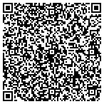 """QR-код с контактной информацией организации ООО Магазин мужской одежды """"Классик"""""""