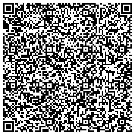 QR-код с контактной информацией организации Адвокат  Татарчинский Алексей Вячеславович