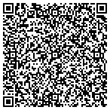 QR-код с контактной информацией организации МАРЛИС-НЕДВИЖИМОСТЬ