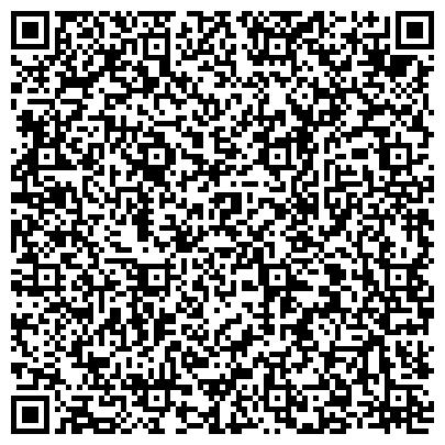"""QR-код с контактной информацией организации ТОО Инновационная архитектурная компания """"Qazaq Eli"""""""