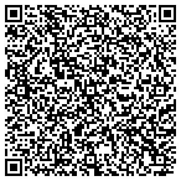 QR-код с контактной информацией организации ООО «Пром Инжиниринг Групп» ПИГРУПП