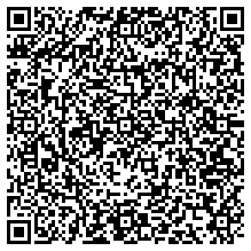 QR-код с контактной информацией организации ООО Центр Тепла
