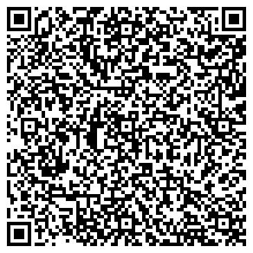 QR-код с контактной информацией организации ИП ART-EST DESIGN