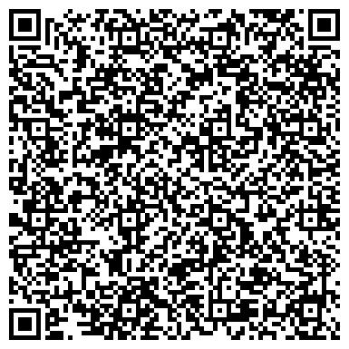 QR-код с контактной информацией организации ИП ИП Василишин Игорь Ярославович