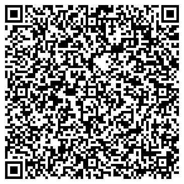 QR-код с контактной информацией организации ОАО Країна стендів