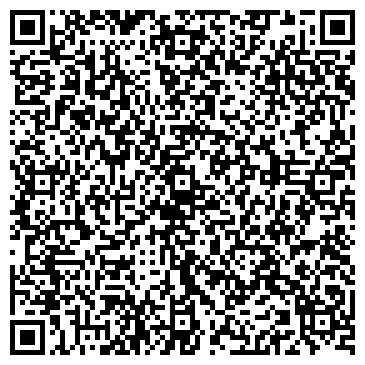 QR-код с контактной информацией организации ООО Jp.center