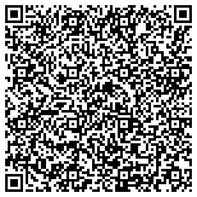 QR-код с контактной информацией организации Адвокат Бездежский А. А.
