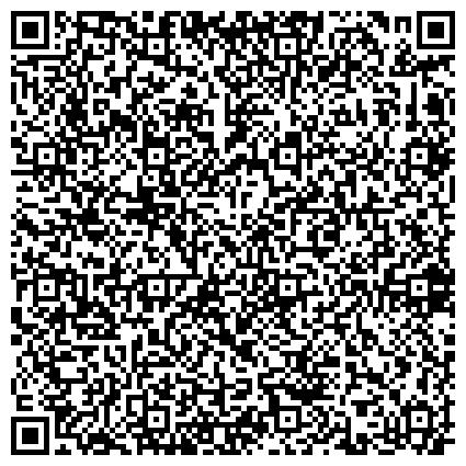 QR-код с контактной информацией организации ЧОУ DJ Диджей на Свадьбу Одесса - Лучшие Свадебные Вечеринки в Одесской области