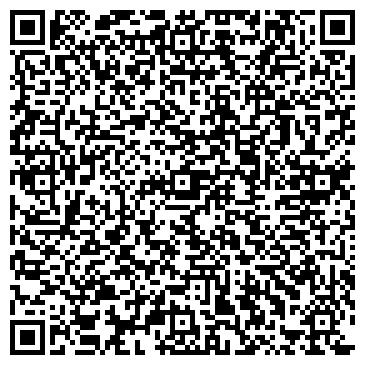 QR-код с контактной информацией организации ИП SPARTA