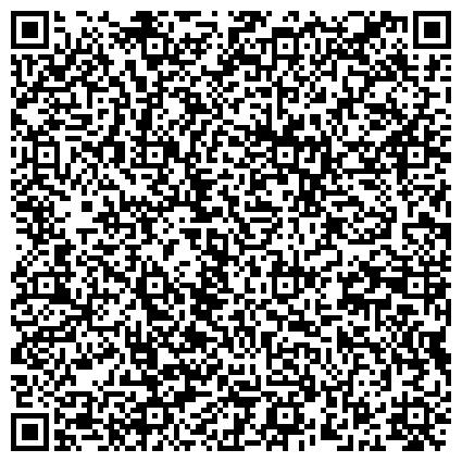 QR-код с контактной информацией организации ГО ГРОМАДСЬКА ОРГАНІЗАЦІЯ КИЇВСЬКЕ МІСЬКЕ ТОВАРИСТВО ІНВАЛІДІВ АЛІСА