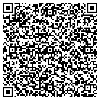 QR-код с контактной информацией организации ATD GROUP, Corp.