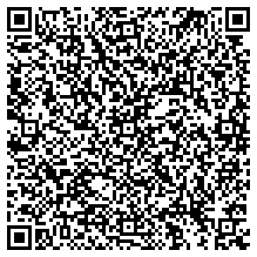 QR-код с контактной информацией организации ООО Минимаркет-онлайн