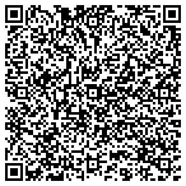 QR-код с контактной информацией организации ООО ЭкспоПродукт