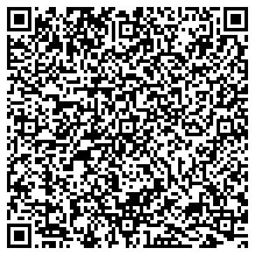 QR-код с контактной информацией организации ПНВП Винницапромстандарт