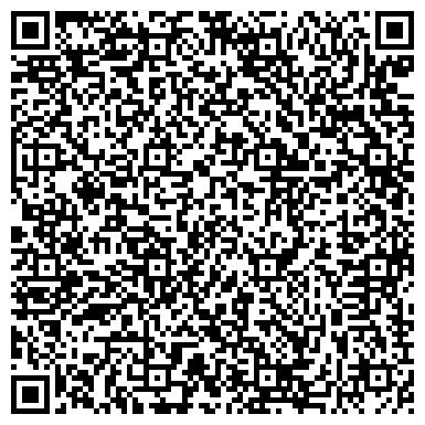 """QR-код с контактной информацией организации ООО НПП """"Айсберг групп"""" (Акваопт)"""