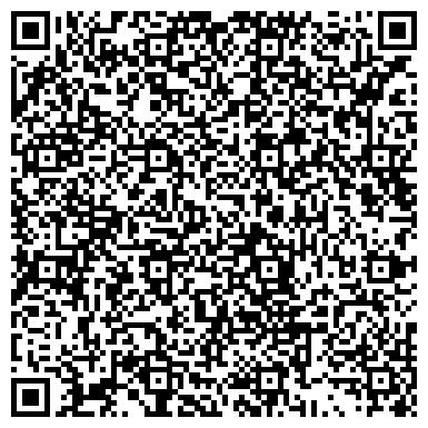 QR-код с контактной информацией организации ДОЦ Формула Здоровья