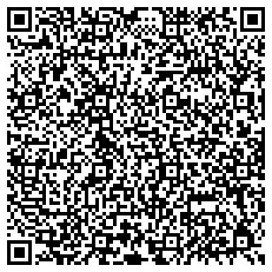 """QR-код с контактной информацией организации ОсОО """"Оймо принт"""""""
