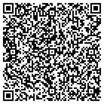 QR-код с контактной информацией организации Medical Agency
