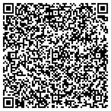 QR-код с контактной информацией организации ООО ФотоКопир Центр