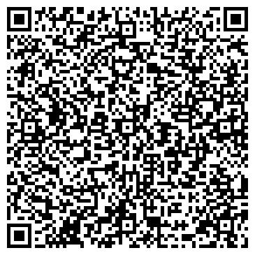 QR-код с контактной информацией организации ООО ТЕРМОЗИТ