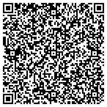 QR-код с контактной информацией организации ООО ОПТ-ПАРКЕТ