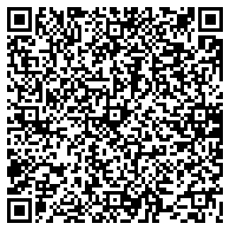 QR-код с контактной информацией организации Арт Студия Riches