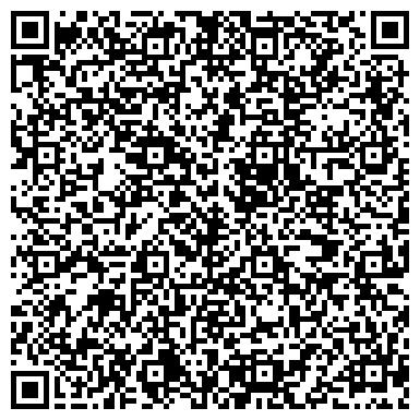 QR-код с контактной информацией организации ООО Ломбард Феникс 2012, метро Ясенево