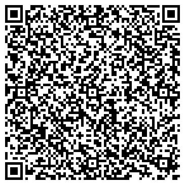 QR-код с контактной информацией организации ИП Слук Р Г Diamant-Auto