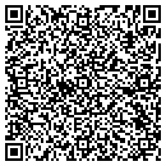 QR-код с контактной информацией организации ООО Румзона