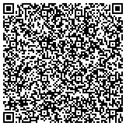 """QR-код с контактной информацией организации ООО КРОВАТИ МЕТАЛЛИЧЕСКИЕ ОТ КОМПАНИИ """"МЕТАЛЛ-КРОВАТИ"""""""
