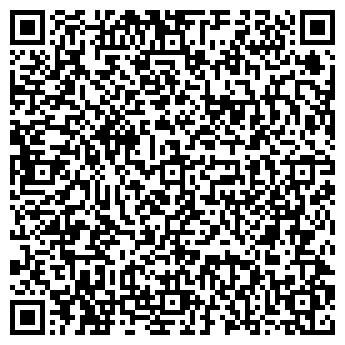 QR-код с контактной информацией организации ООО МАЛЯРОПТ